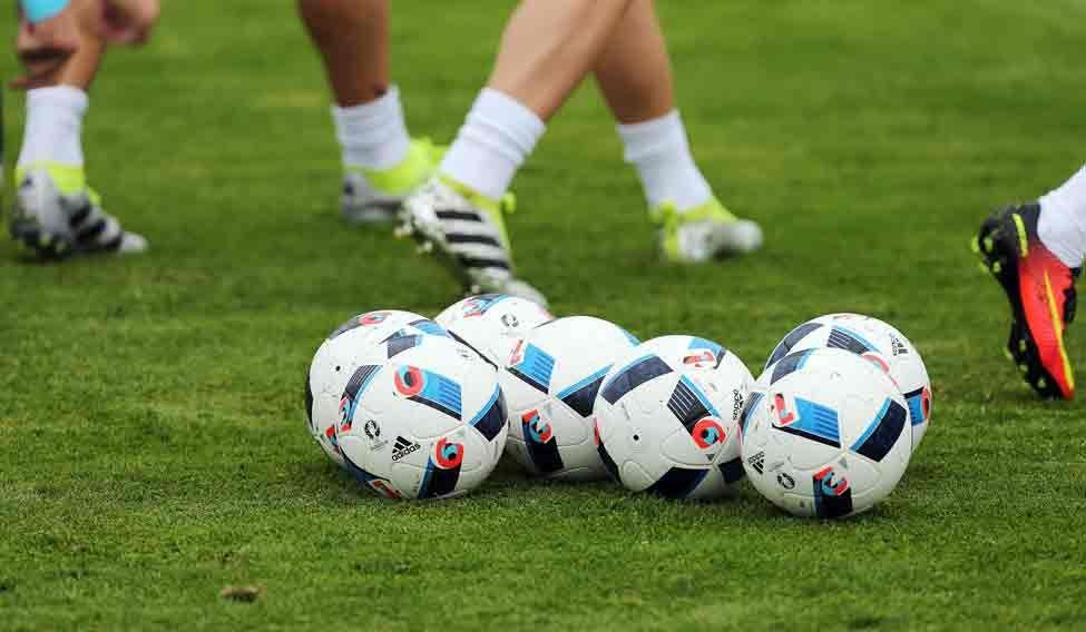 FBL-EURO-2016-CRO-TRAINING