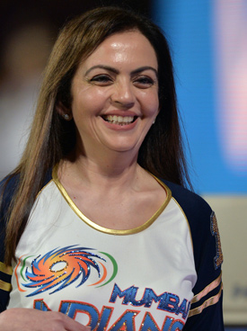 FILES-INDIA-OLYMPICS-COMMITTEE