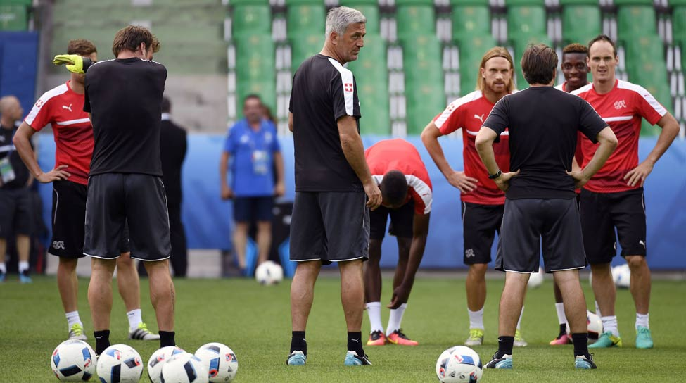 FBL-EURO-2016-SUI-TRAINING