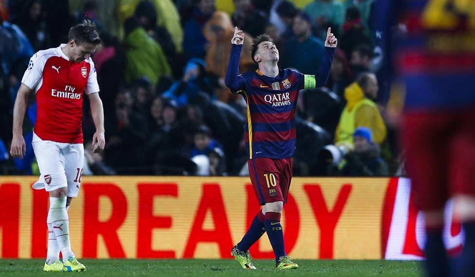 Barca-Arsenal-AP