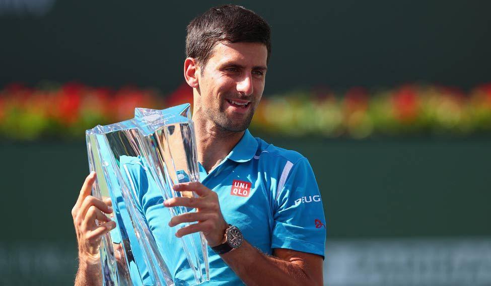 Djokovic-Indian-Wells2016