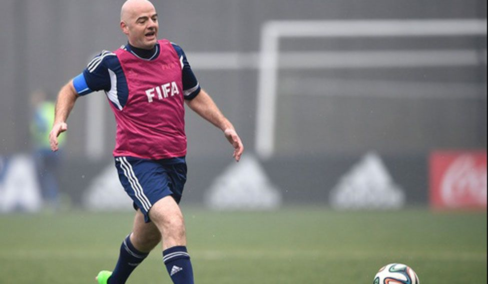 Infantino-bought-votes