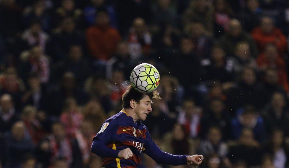 Messi-hattrick-Barca