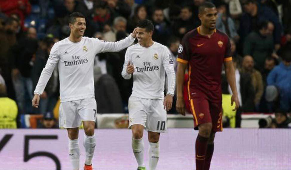 Ronaldo-leads-Real