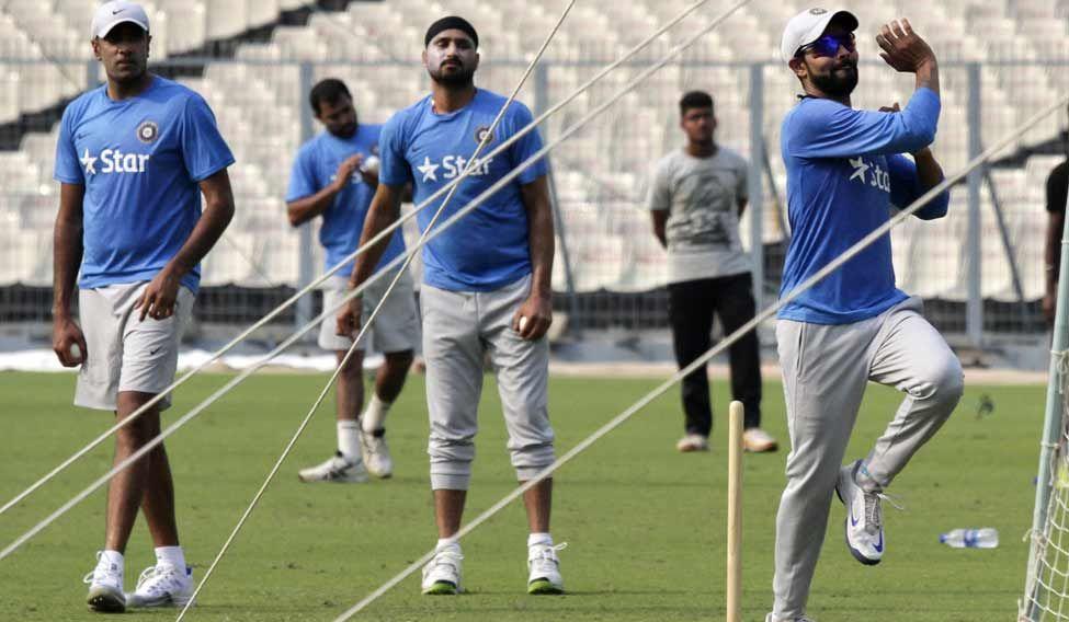 Twenty20-India