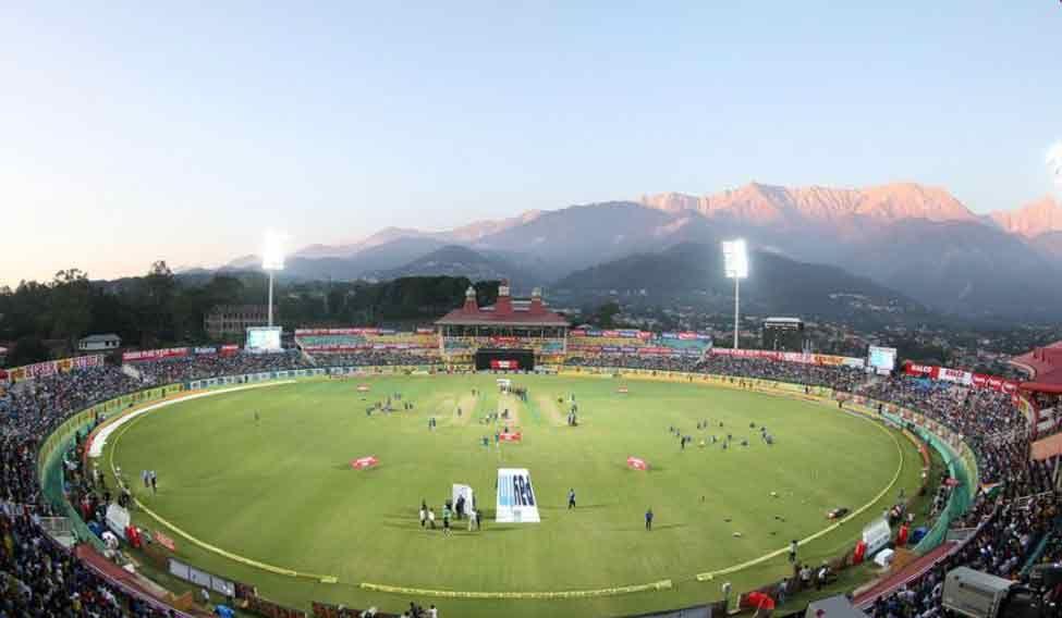 dharamsala-stadium