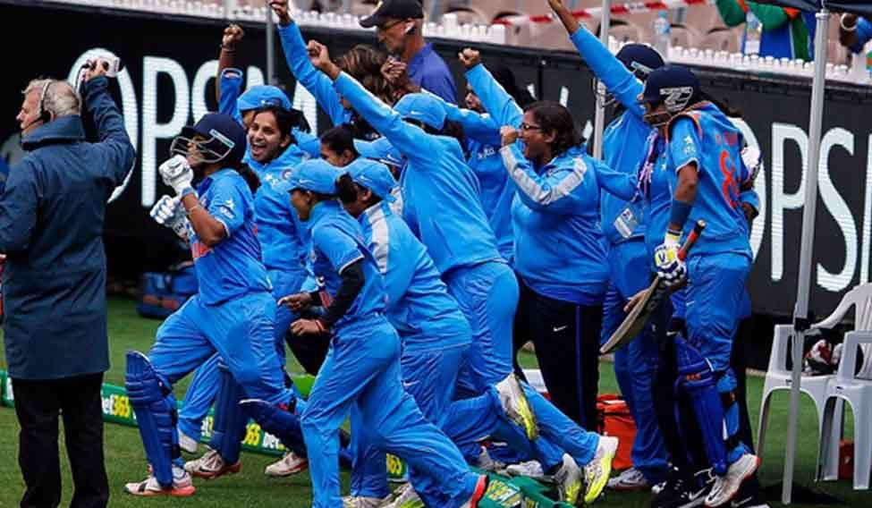 ind-womens-cric-team