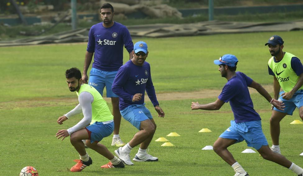 CRICKET-ASIACUP-IND-PRACTICE
