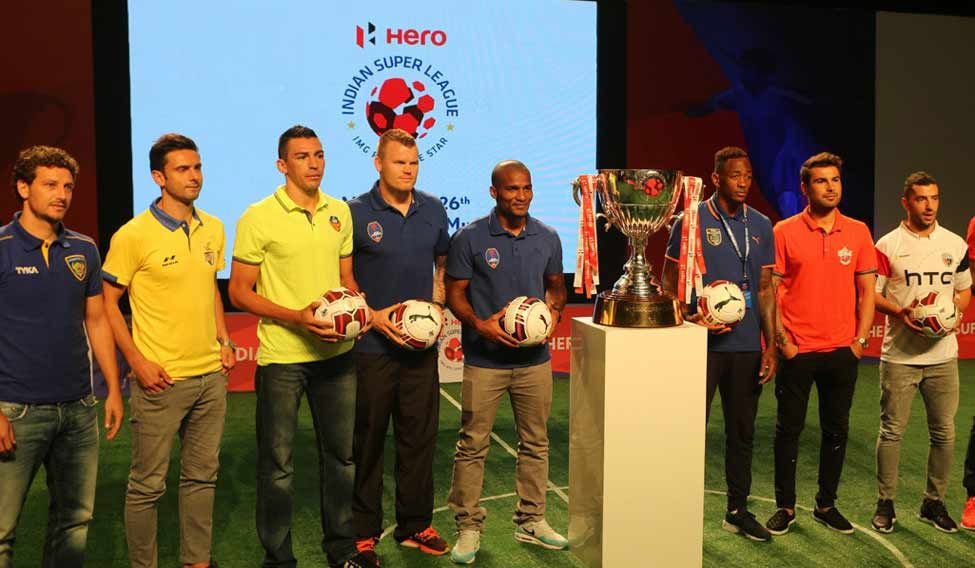 isl-marquee-players