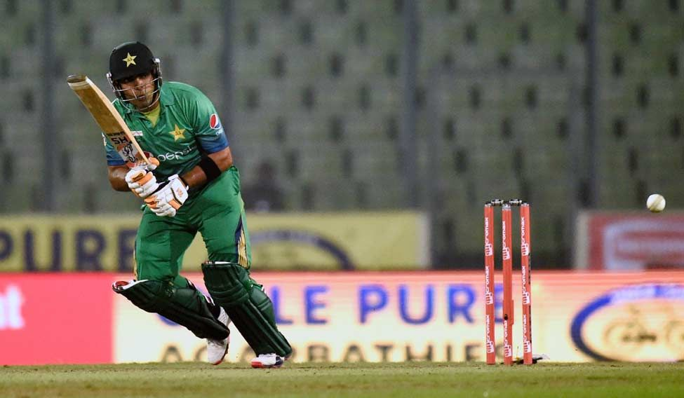 CRICKET-ASIACUP-SRI-PAK