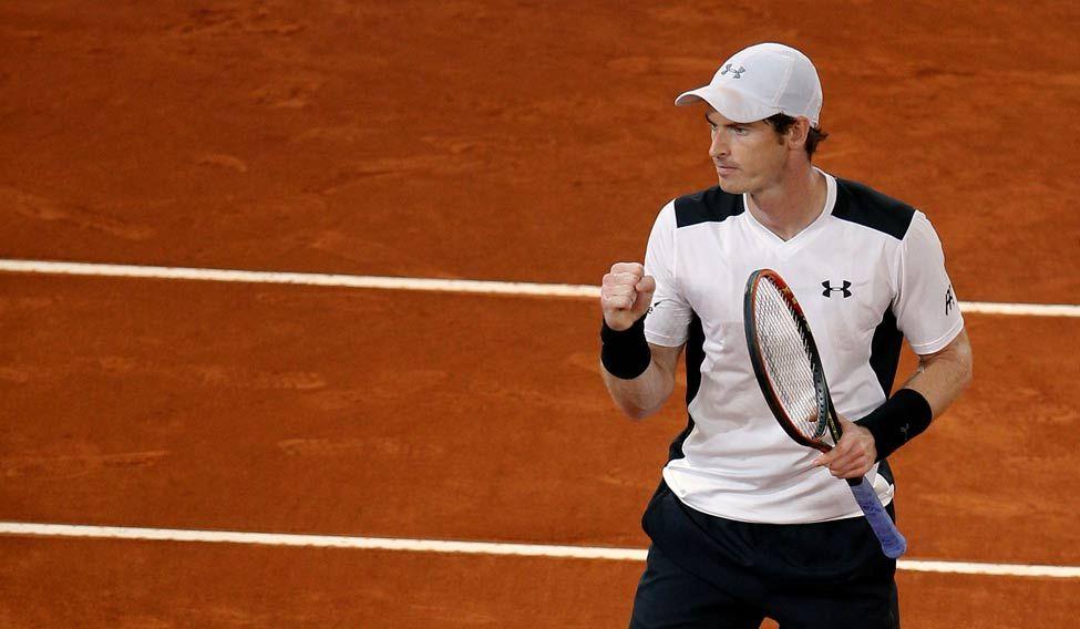 Andy-Murray-Madrid-Open-Reu