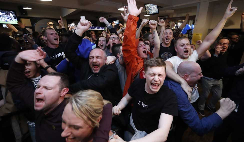 Leicester-Celebration-Reute