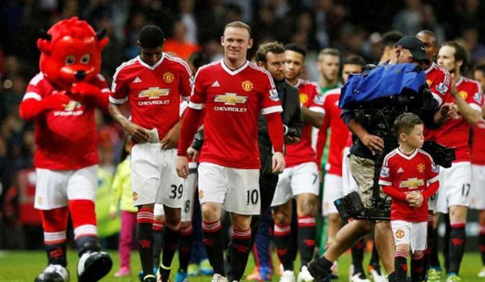 Rooney-son