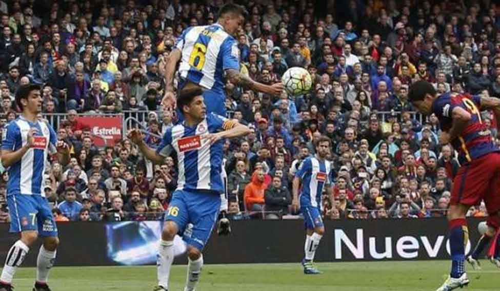Suarez-goal