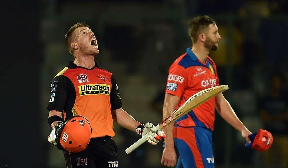 Warne-Sunrisers-IPL