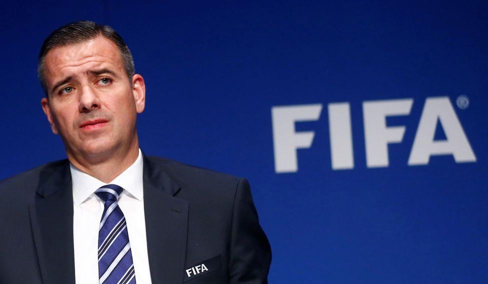 SOCCER-FIFA/KATTNER