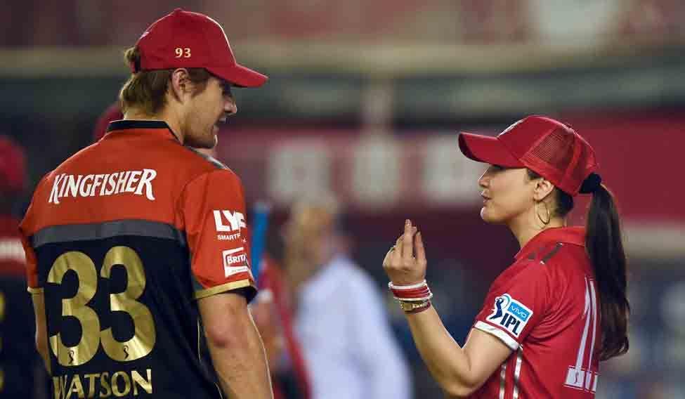 CRICKET-T20-IPL-IND-PUNJAB-BANGALORE