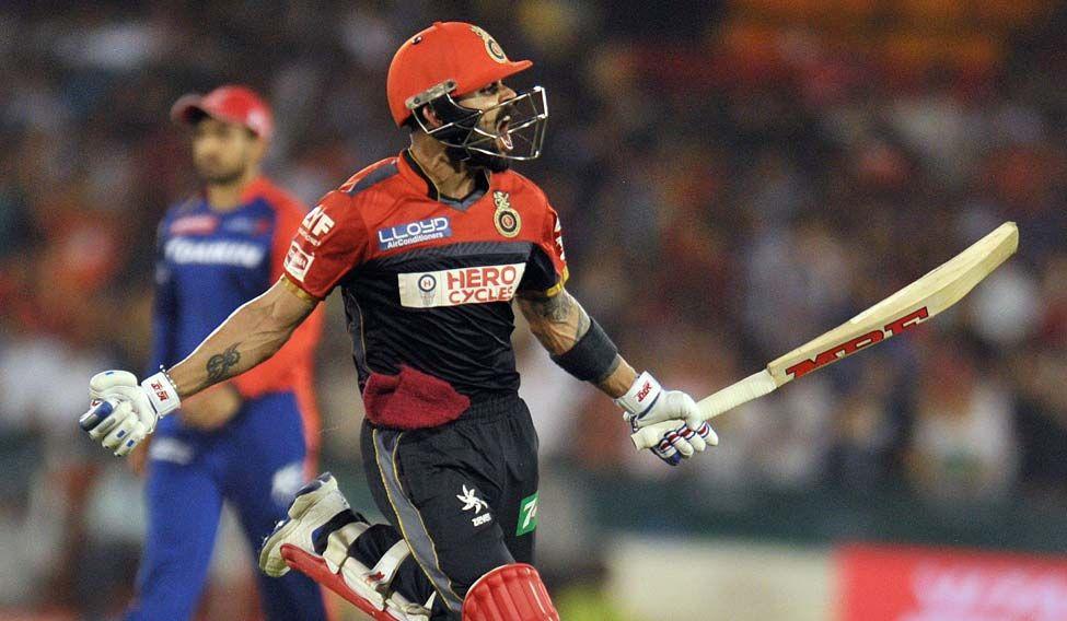 CRICKET-T20-IPL-IND-DELHI-BANGALORE