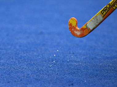 hockey-reuters