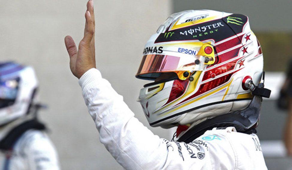 Hamilton-wins