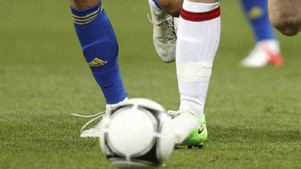 football-pti