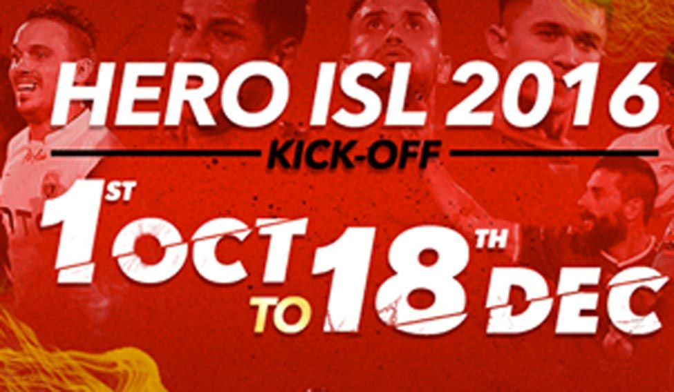 ISL-2016