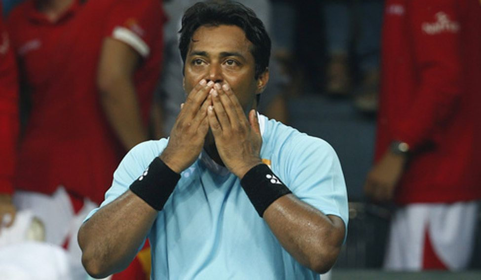 Leander-Paes-quitting