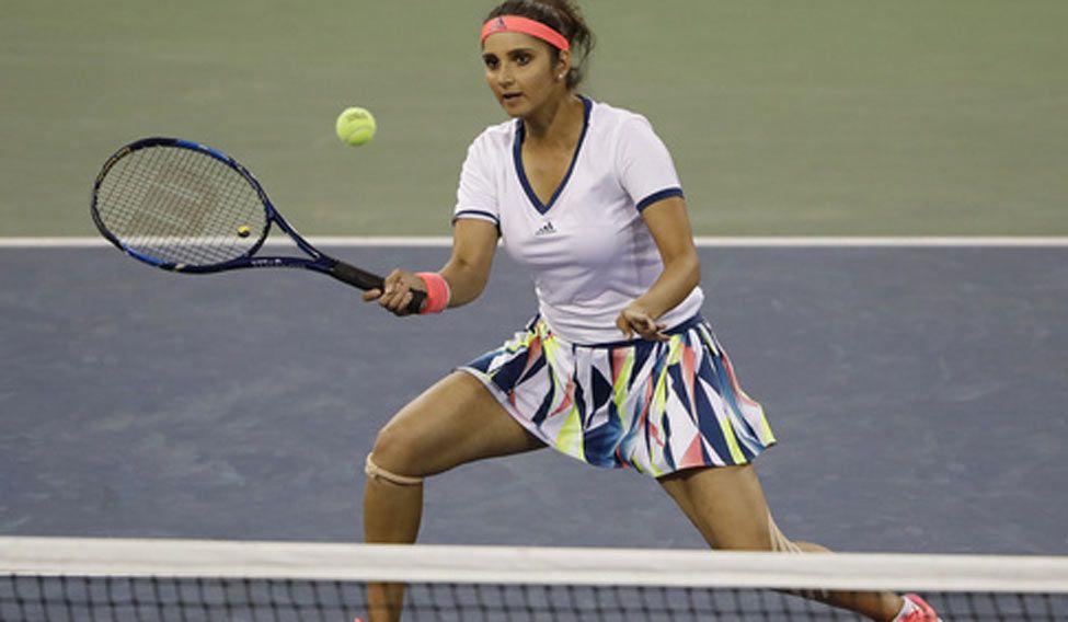 Sania-Mirza-US-Open