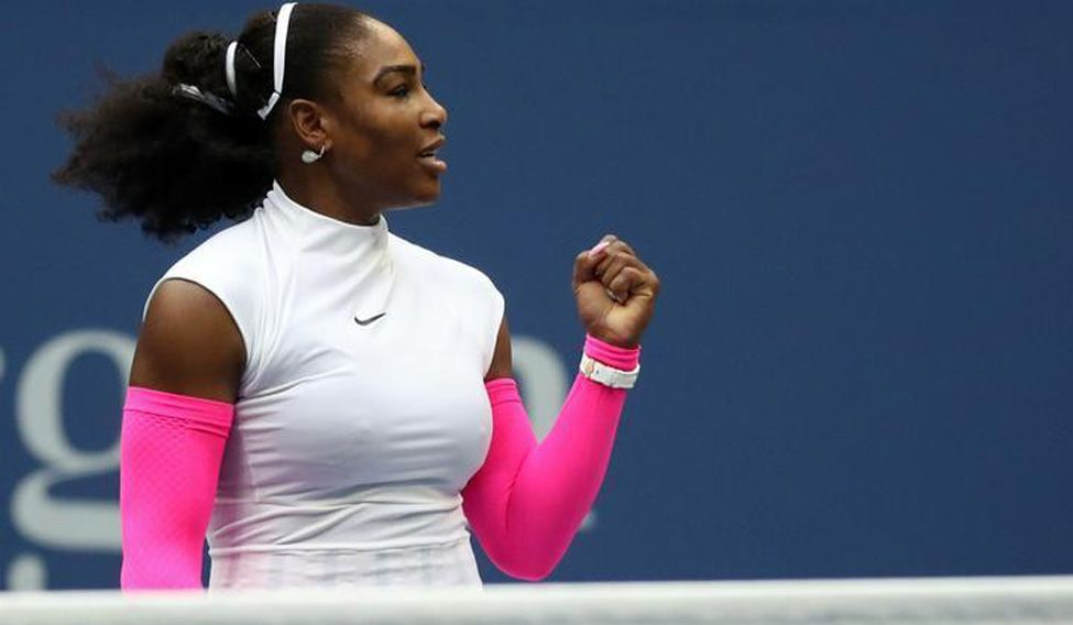 Serena-Williams-US-open-quarters