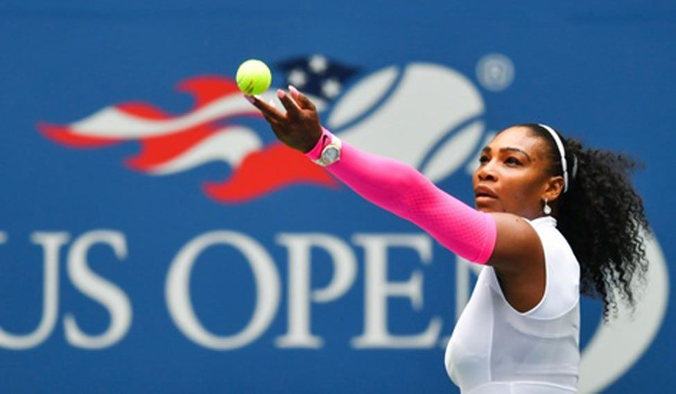 Serena-Williams-US-open-win