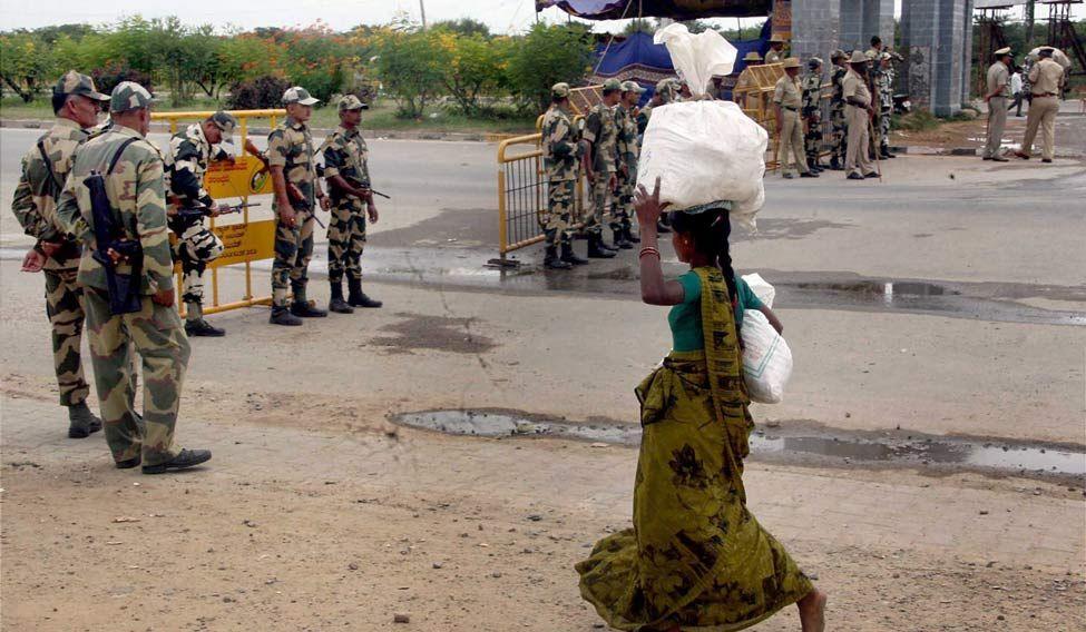 cauvery-protest-bengaluru-p
