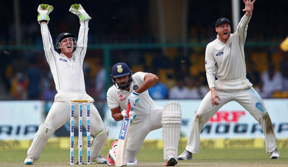 kanpur-indvsnz-day1-reuters