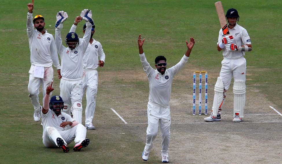 kanpur-test-day3