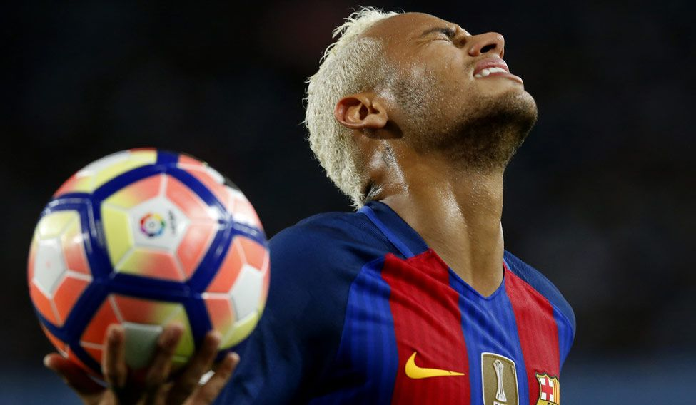 neymar-tax-fraud-afp