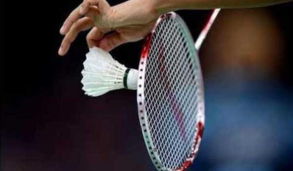 badminton-ani51217
