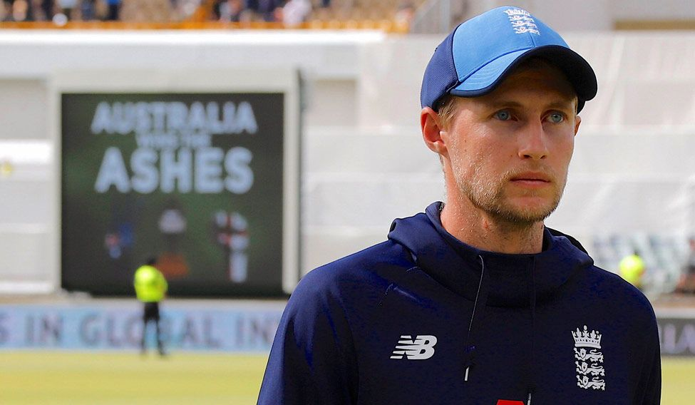 Joe Root: England Test captain to sit out Twenty20 tri-series