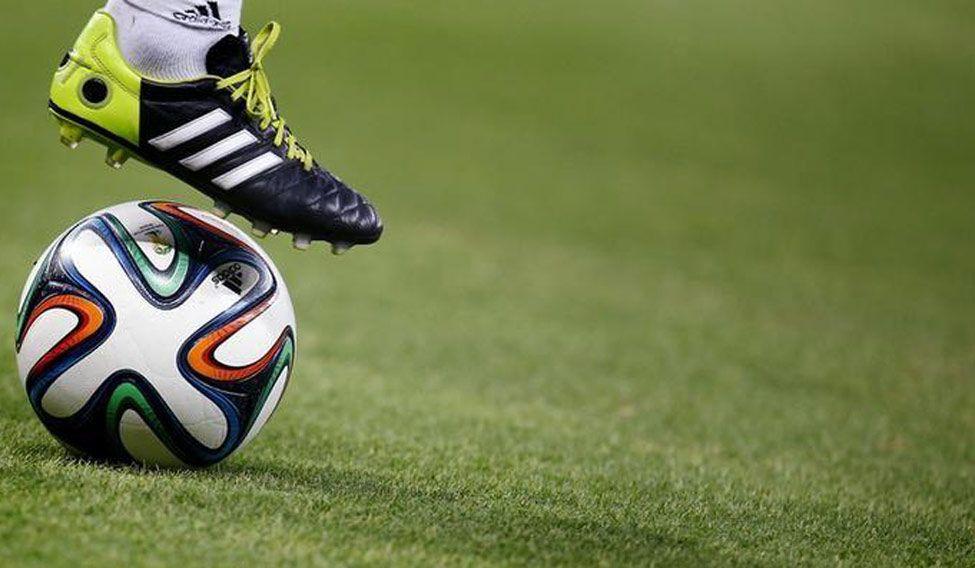football-abuse