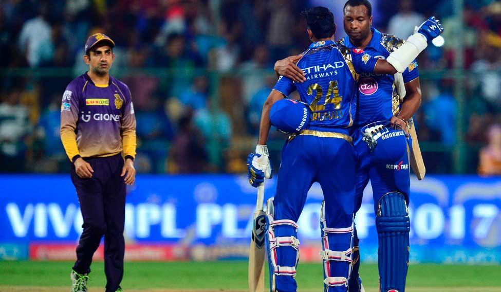 CRICKET-T20-IPL-IND-MUMBAI-KOLKATA