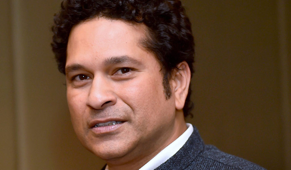 sachin tendulkar the whole film is about my real journey
