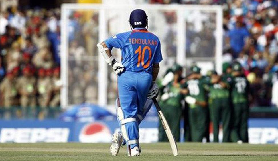 Why retiring No 10 for Sachin makes no sense