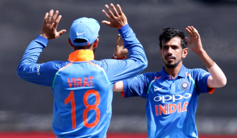 India vs South Africa, 4th ODI, statistical preview: India aim historic win