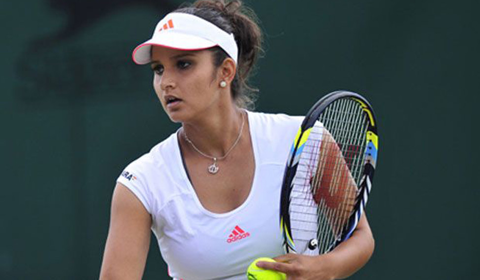 sania-mirza-file-afp