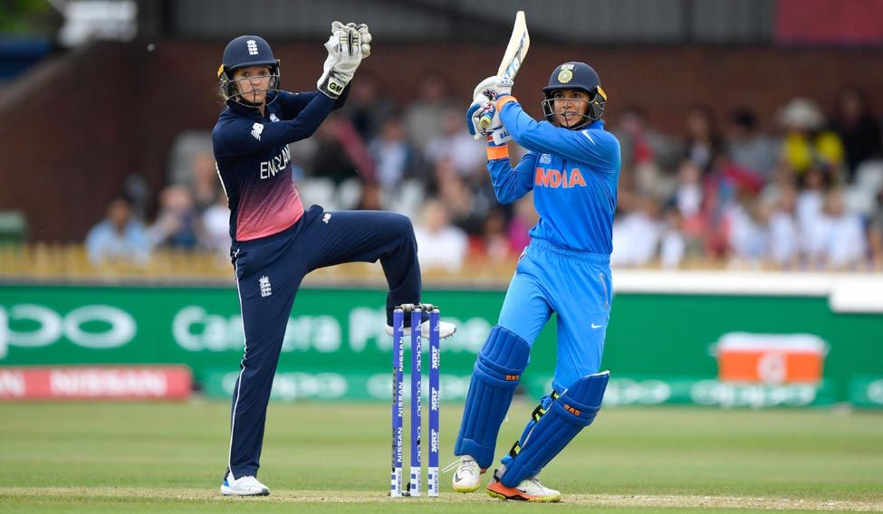 East London T20I: Indian eves elect to field first against Proteas