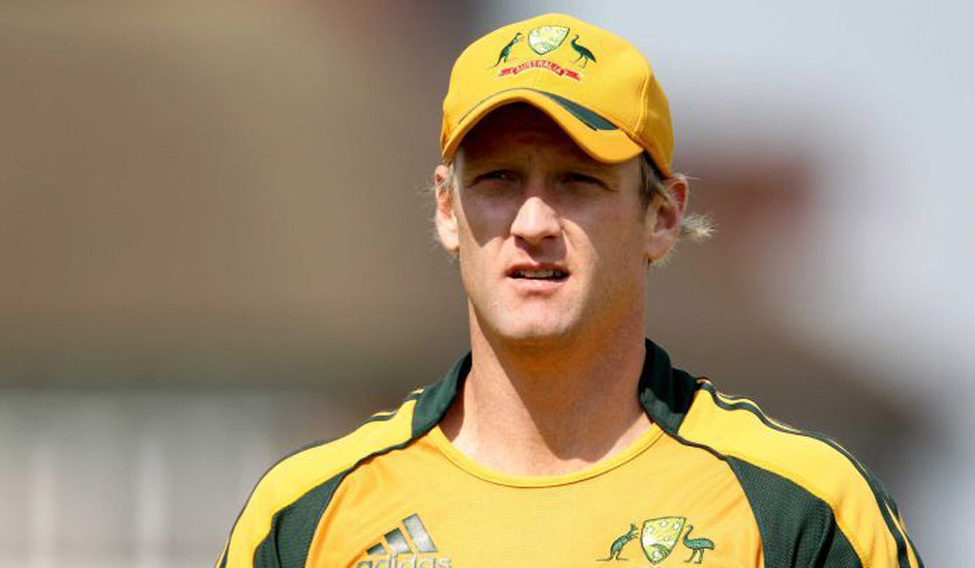 Australia recall Cameron White to replace Chris Lynn for ODIs