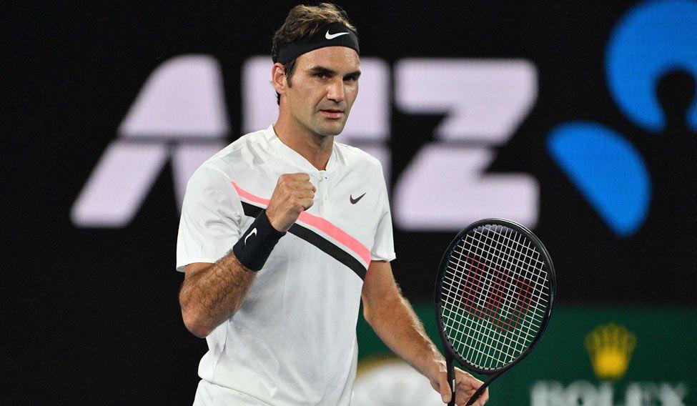 Australian Open: Rohan Bopanna, Divij Sharan reach next round