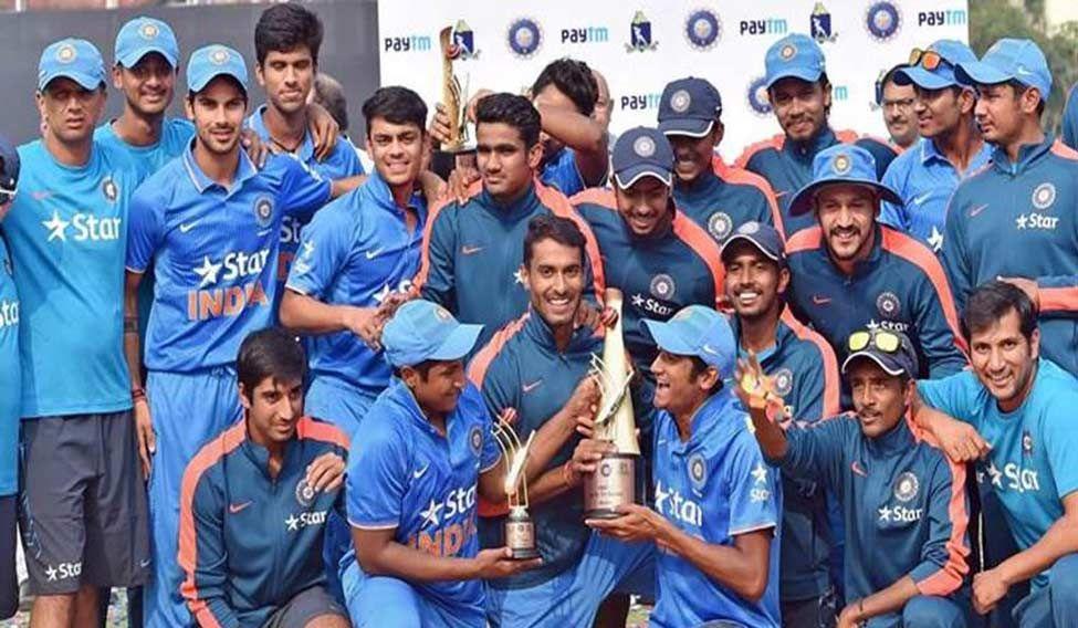 india-under-19-pti