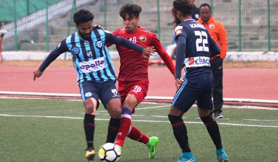 minerva-lajong-i-league-twit
