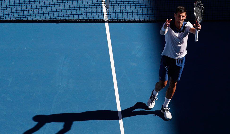 Novak Djokovic wants increase in prize money in tourneys