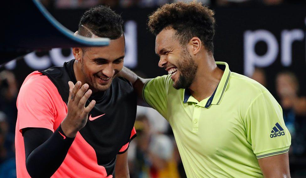 Australian Open: A lookahead to Saturday, recap of Friday