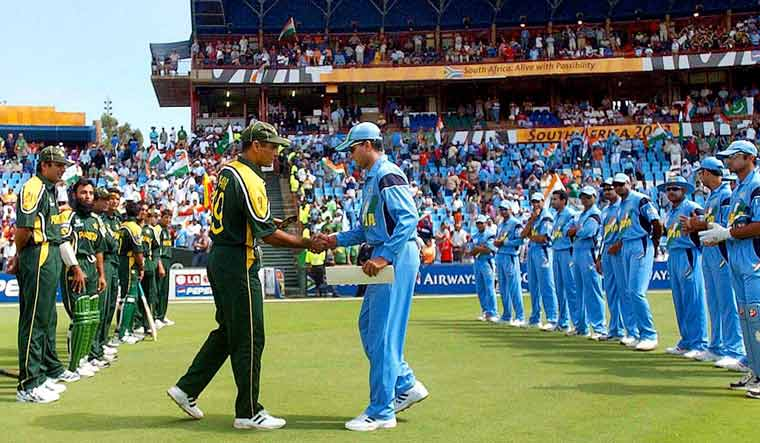 2003-Cricket-World-Cup